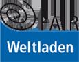 Weltladen Oberammergau